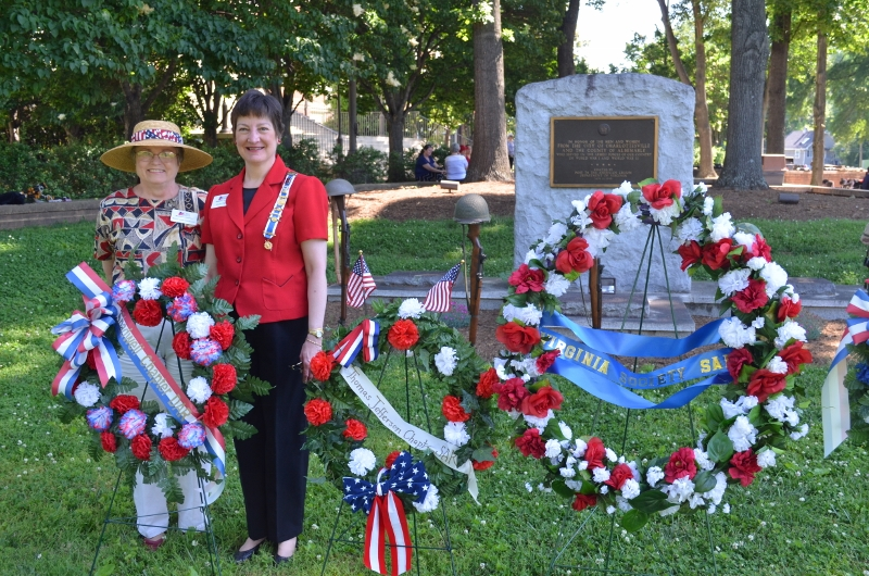 2014+VFW+Memorial+Day+Ceremony+(800x530)
